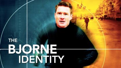The Bjorne Identity