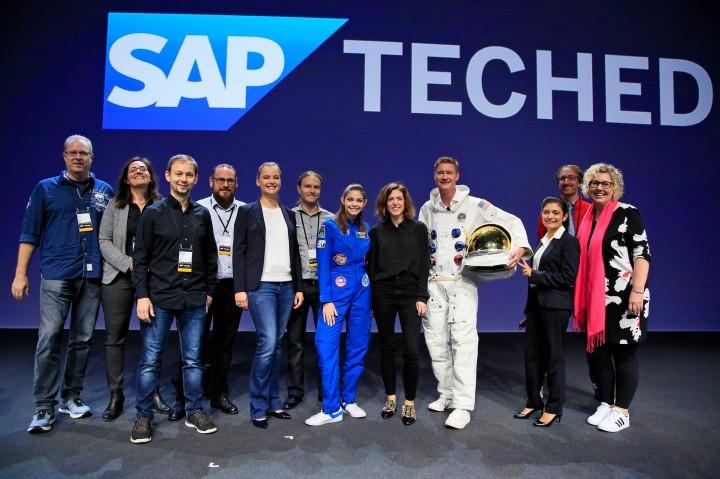 SAP_TechEd_BCN2018_03011.jpg